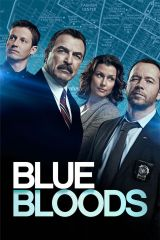 Blue Bloods - Saison 10