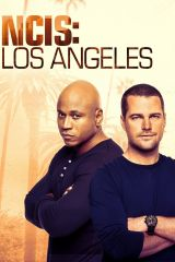 NCIS : Los Angeles - Saison 11