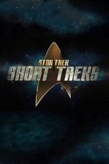 Star Trek: Short Treks - Saison 2