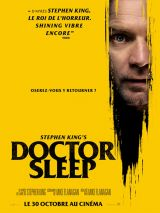 Stephen King's Doctor Sleep