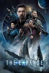The Expanse - Saison 4
