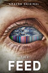 The Feed - Saison 1