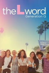 The L Word: Generation Q - Saison 1