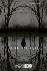 The Outsider (2020) - Saiison 1