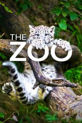 The Zoo - Saison 4