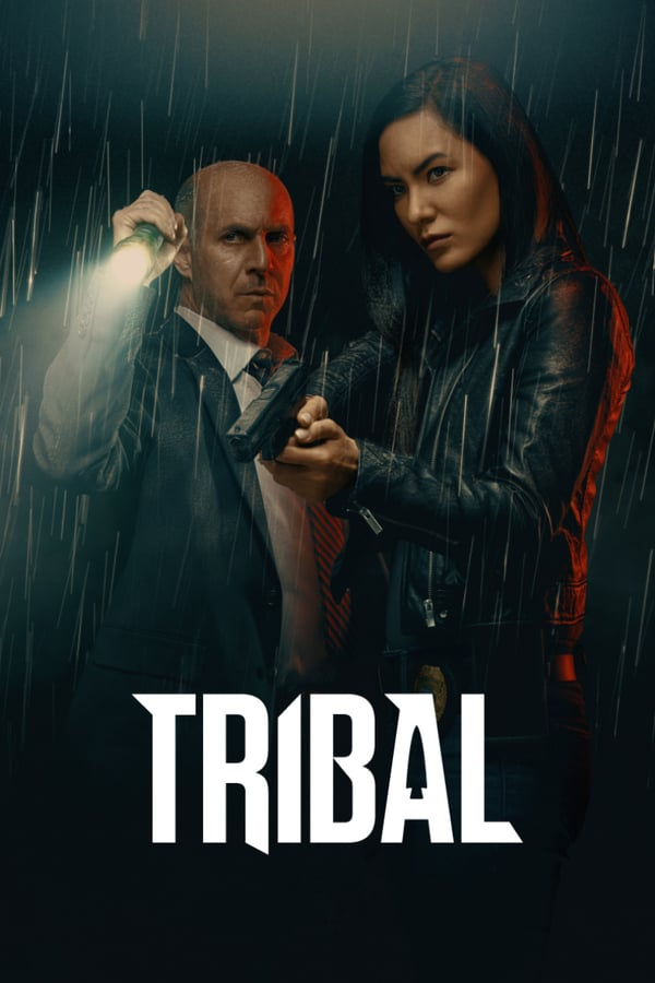 Tribal - Saison 1