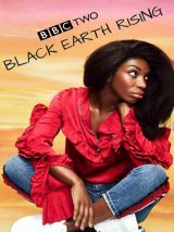 Black Earth Rising - Saison 1