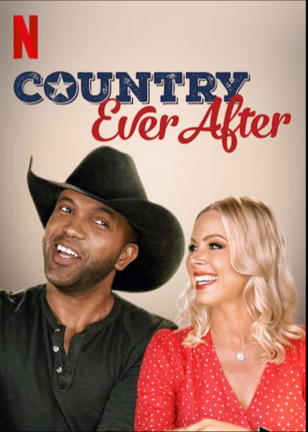Country Ever After - Saison 1