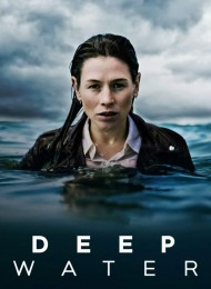 Deep Water - Saison 1