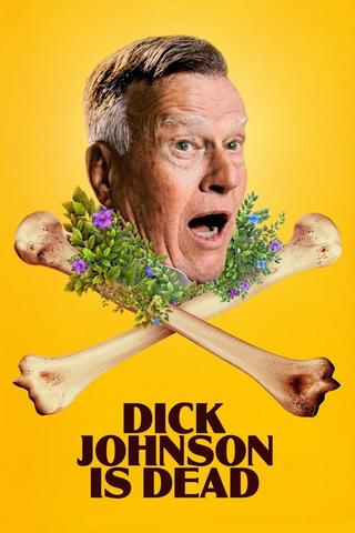 Dick Johnson Is Dead