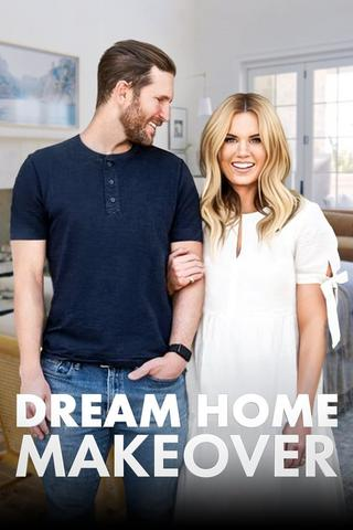 Dream Home Makeover - Saison 1