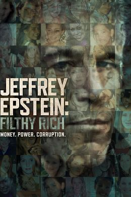 Jeffrey Epstein - Filthy Rich - Saison 1