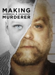 Making A Murderer - Saison 2