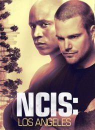 NCIS : Los Angeles - Saison 10