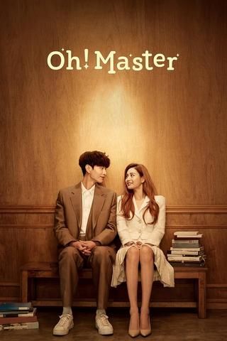 Oh My Ladylord (Oh! Master) - Saison 1