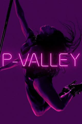 P-Valley - Saison 1