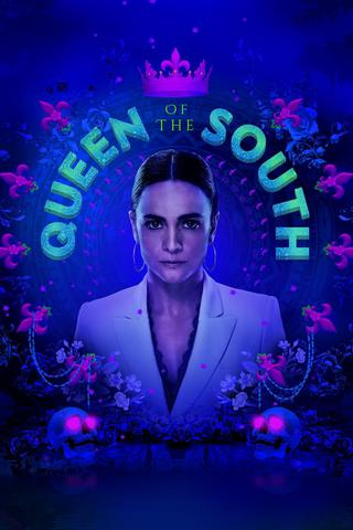 Queen of the South - Saison 5