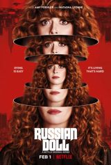 Russian Doll - Saison 1