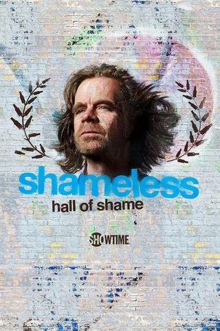 Shameless Hall of Shame - Saison 1