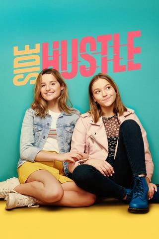 Side Hustle - Saison 1