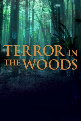 Terror in the Woods - Saison 2