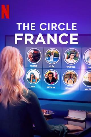 The Circle Game - Saison 1