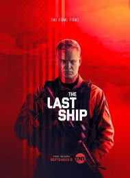 The Last Ship - Saison 5