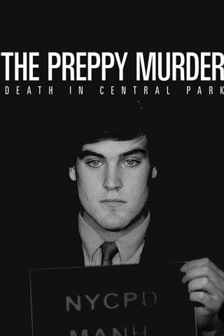 The Preppy Murder: Death in Central Park - Saison 1