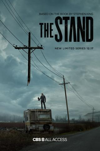 The Stand - Saison 1
