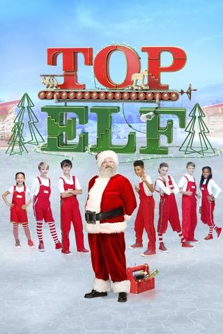Top Elf - Saison 2
