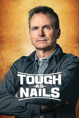 Tough As Nails - Saison 1