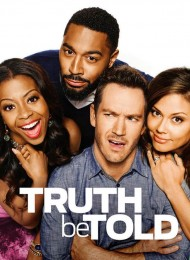 Truth Be Told - Saison 1