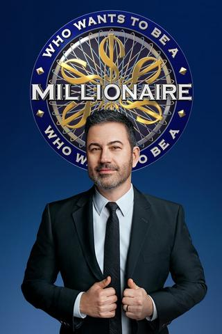 Who Wants to Be a Millionaire - Saison 1