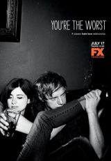 You're The Worst - Saison 5